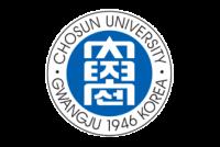 1-Chosun