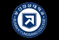 4-Busan Kyungsang